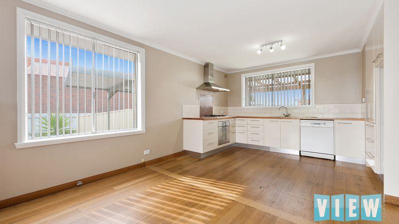 property image 143605