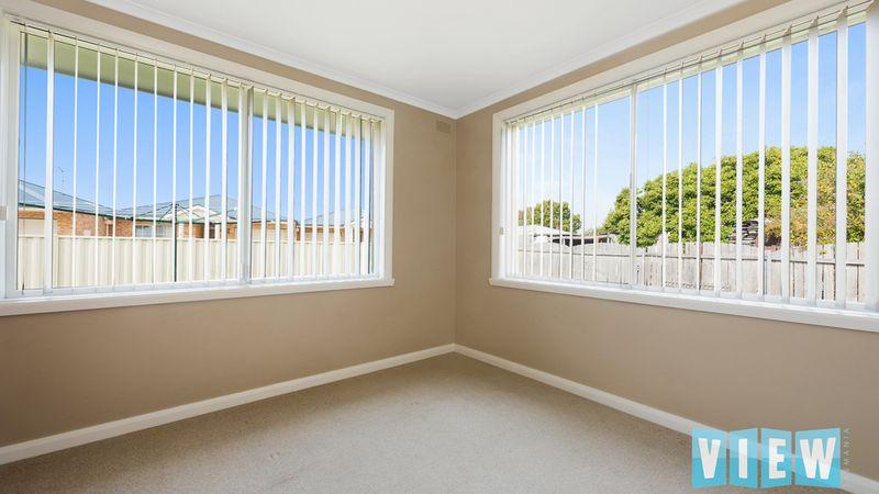 property image 143607