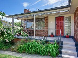 25932Open Homes – Rent