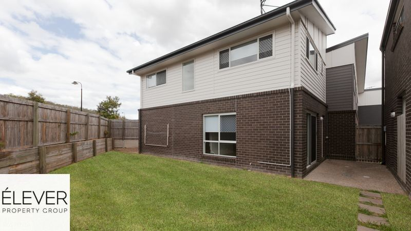 Spacious Three Bedroom Home with Generous Sized Yard