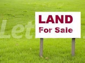 property image 143939