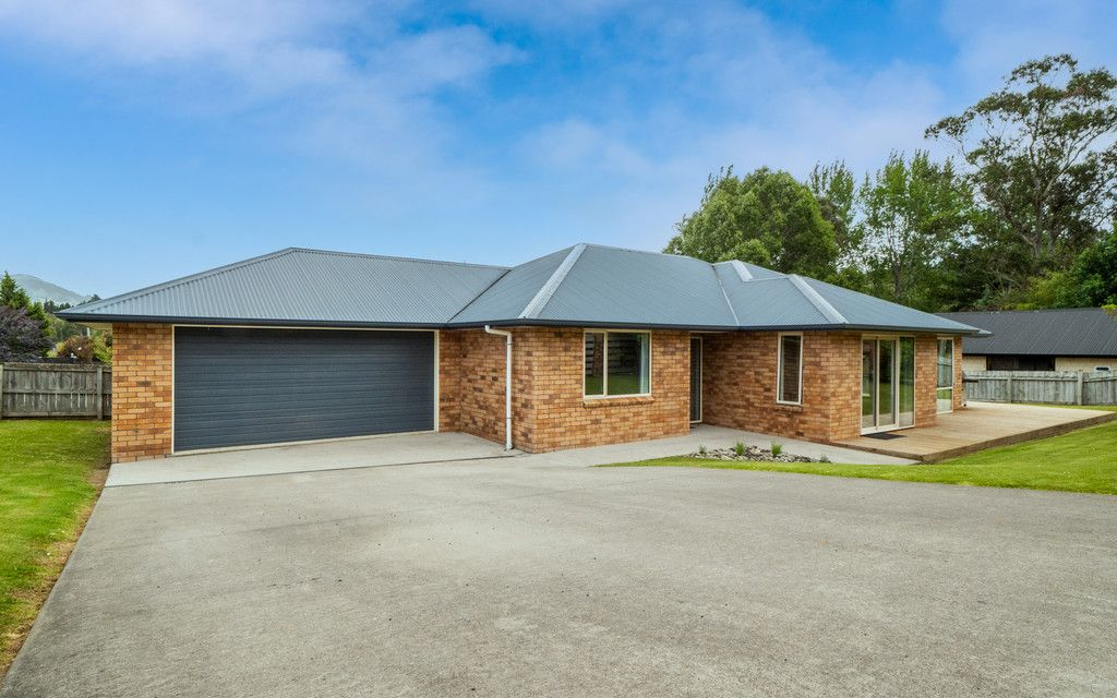 Tranquil Family Living, Great Location