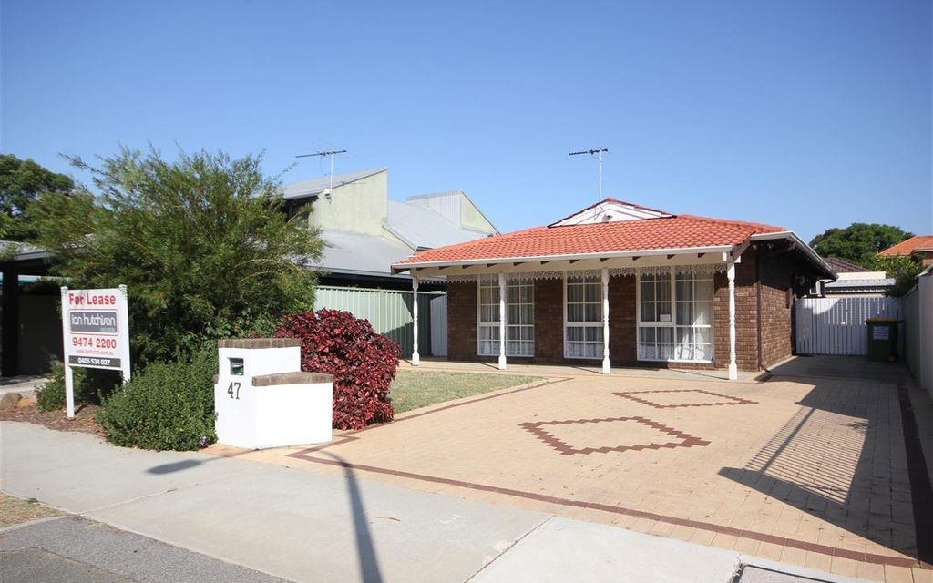 3 Bedroom Cottage Great Location