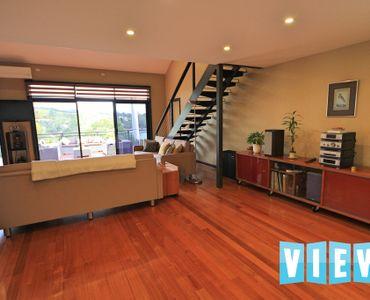 property image 375750