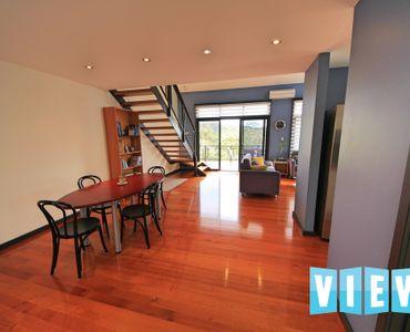 property image 375759