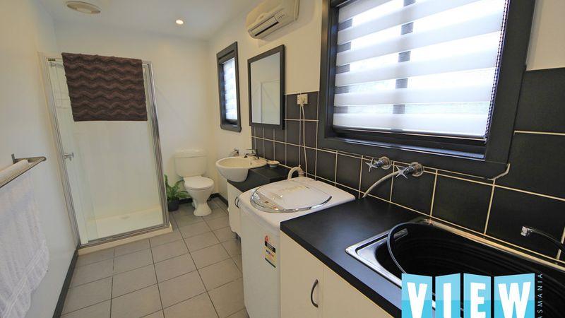 property image 375765