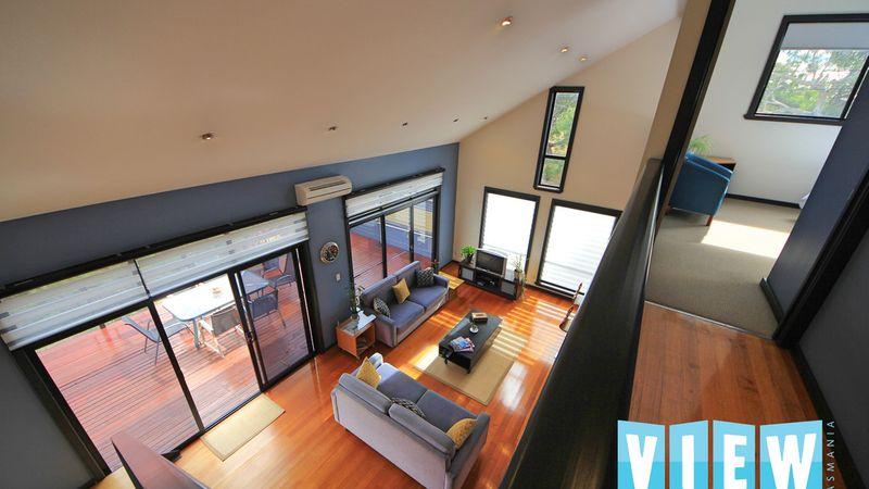 property image 375764