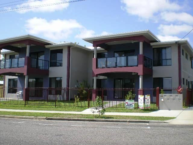 UNBEATBALE PRICE – MODERN, SPACIOUS and GREAT LOCATION