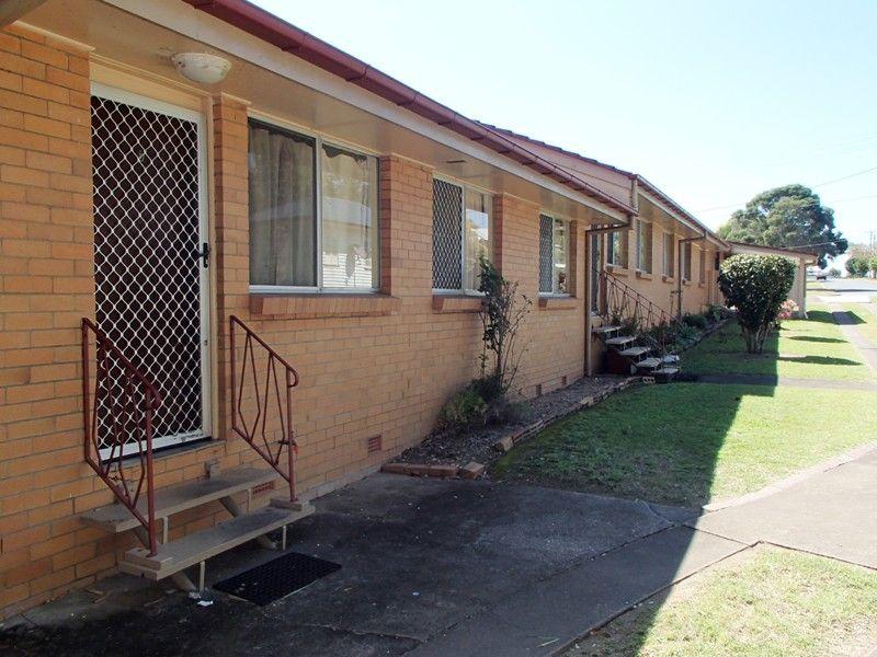 property image 144229