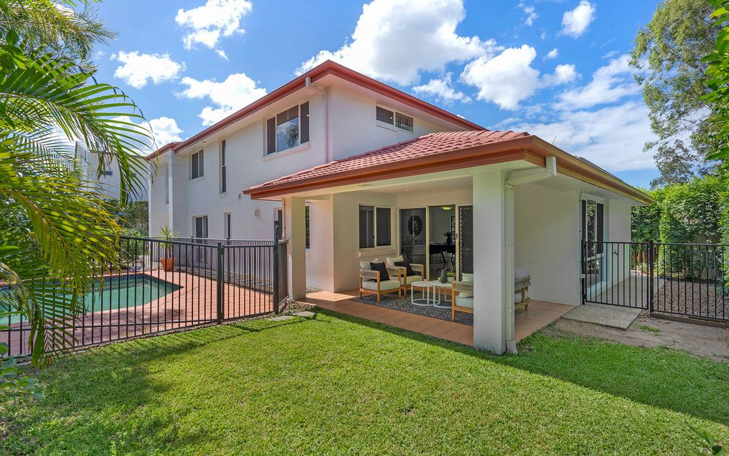 Premier Home, Premier Location – Now Sold