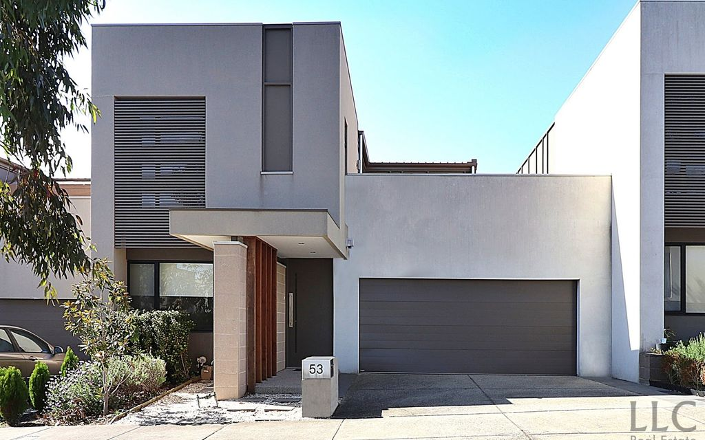 Perfect Location in Burwood