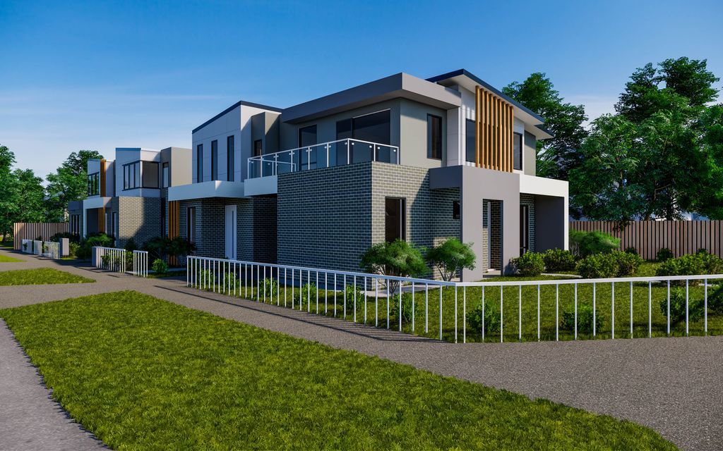 BUY BEFORE 31 MARCH 2021 TO SECURE GOVT HOME BUILDER GRANT $15K + FIRST HOME OWNERS GRANT + STAMP DUTY SAVINGS (ELIGIBLE BUYERS)