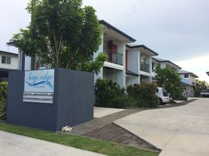 WATER VIEWS   Ideal for dual living.  Available 26/2/21  Plse email agent for an inspection trish@redlandsrealty.com.au