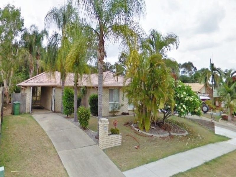Over 6.2% rental return! Perfect for investor and first home buyer. Make an offer NOW before it is too late!