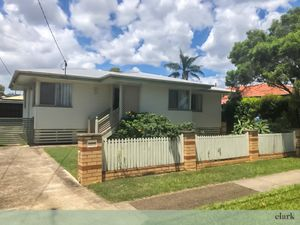Great Entry Level Home or Investment- Coming Soon