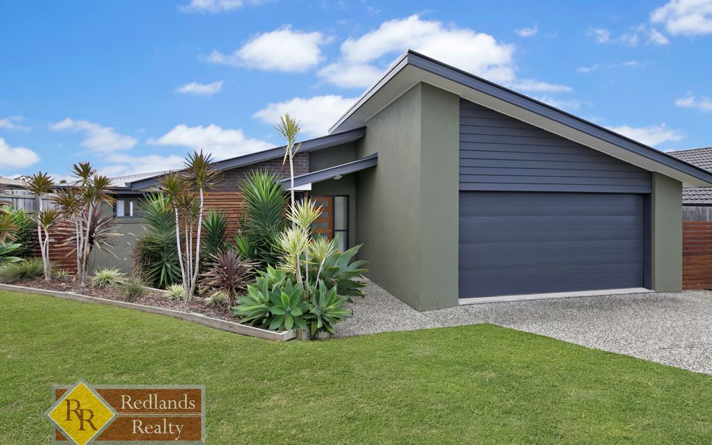 PRICED TO SELL – FANTASTIC HOME OR INVESTMENT !!!