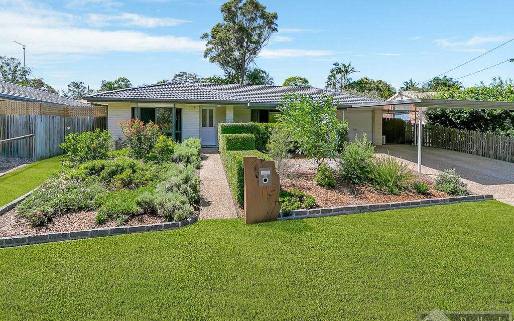 CALL FOR A PRIVATE INSPECTION – SIMPLY MOVE IN AND ENJOY
