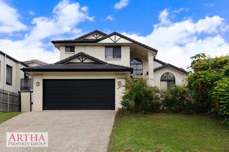 Best Value and Quality In Eight Mile Plains