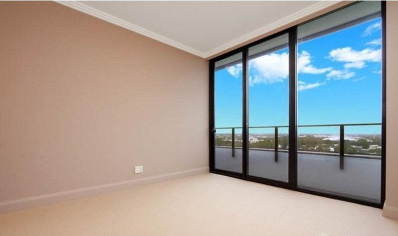 Supreme Panoramic Views and Great position Apartment Available!!