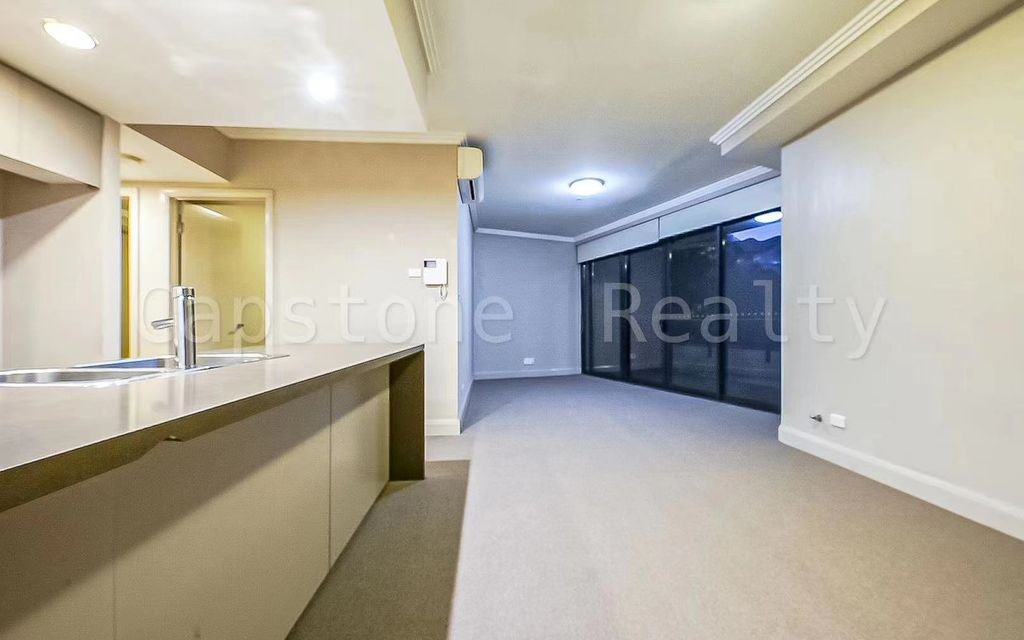 Renovating and great position Apartment in Sydney Olympic Park Available!!