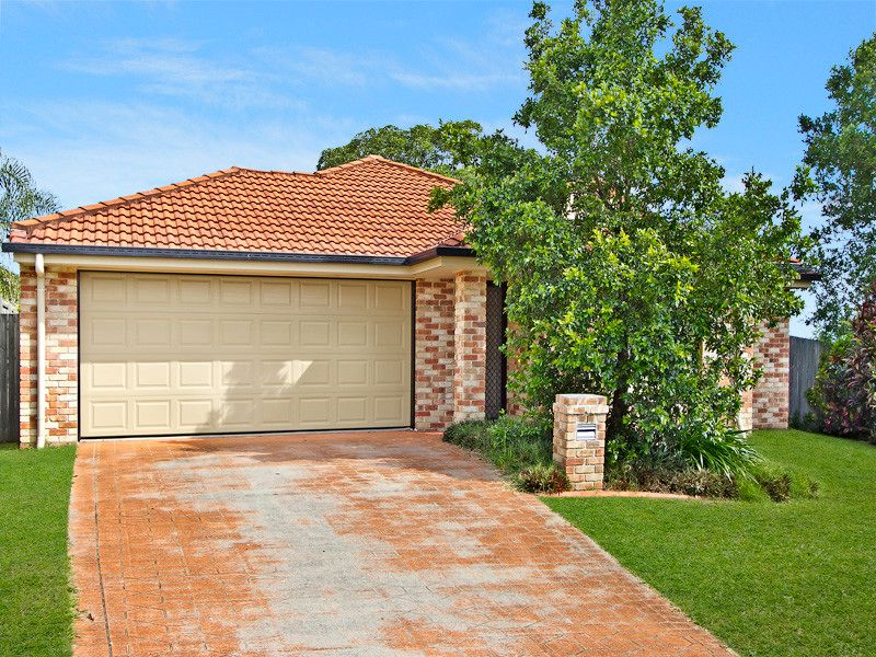 Houses in this area sells fast!! Secure this one today before it is too late…..
