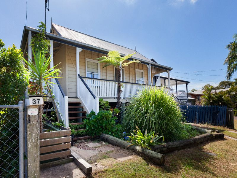 SOLD! – Another Property Sold by Mark Melrose call now to see how Mark can help you.