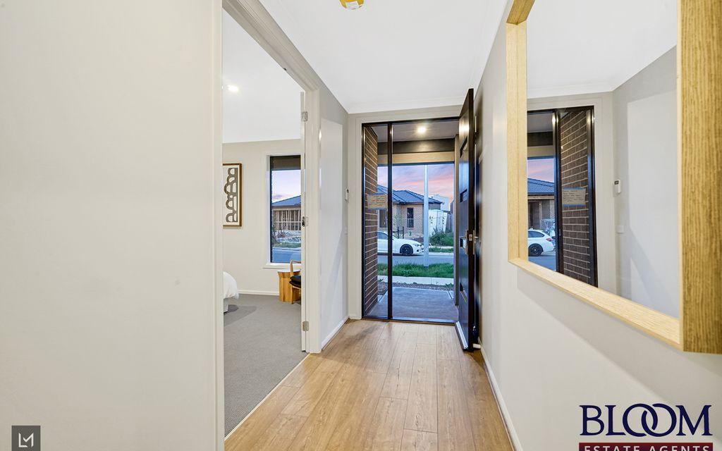Brand new Stunner in Super popular Grove Estate