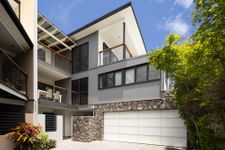 Spacious Contemporary Home over 3 Levels