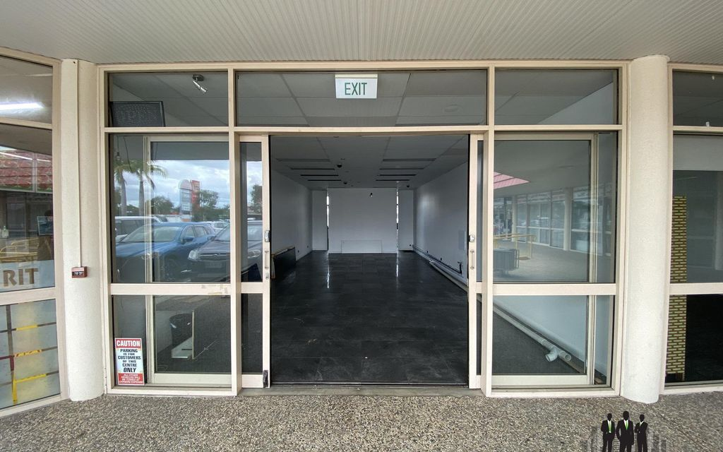 Retail/Office Opportunity in the Heart of Burpengary