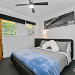 1st home close to Brisbane CBD