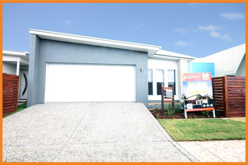 Creekwood Estate – Modern 3brm Lowset Home