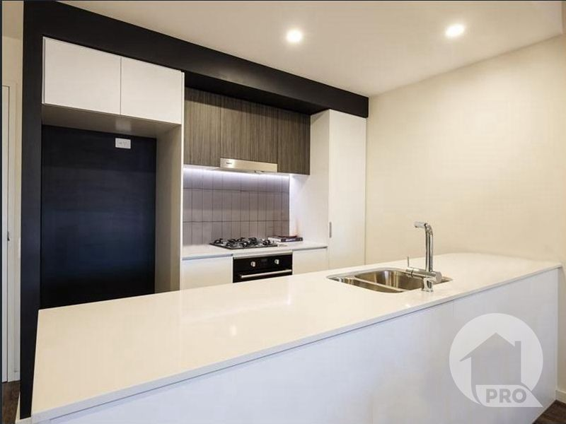 160m2 Luxury Apartment Fully Furnished