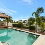 Possibly the Best Property to Buy in River Links Hope Island