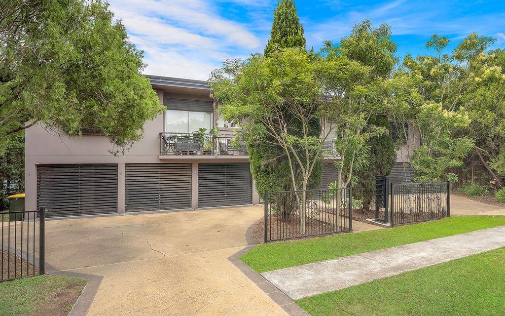 Excellent Starter Home or Impressive Investment!