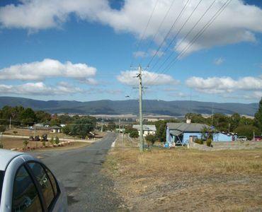 property image 145844