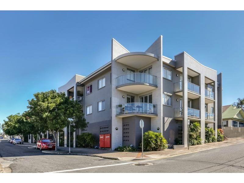 Location & Low Maintenance Living – Albion Village Apartment