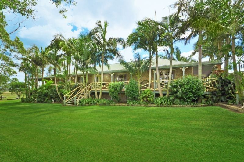 Resort-style living in coveted location