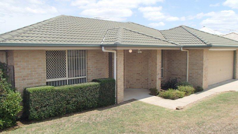property image 145994