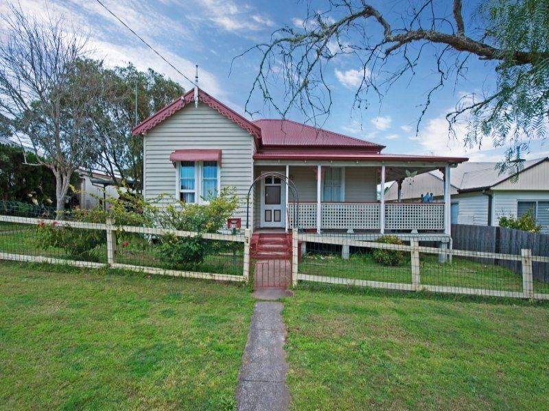 Classic family style with exciting owner-occupier or investment options