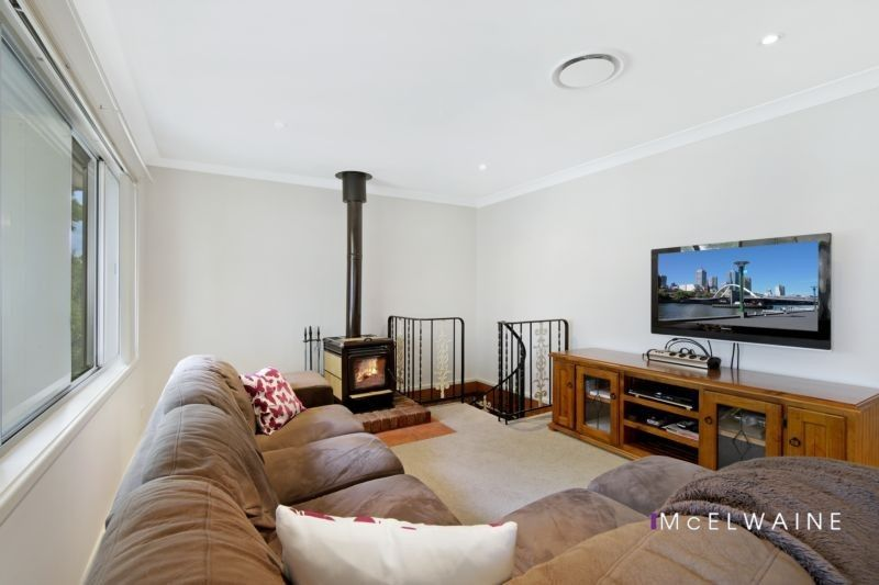 A versatile family home or investment opportunity in a great location