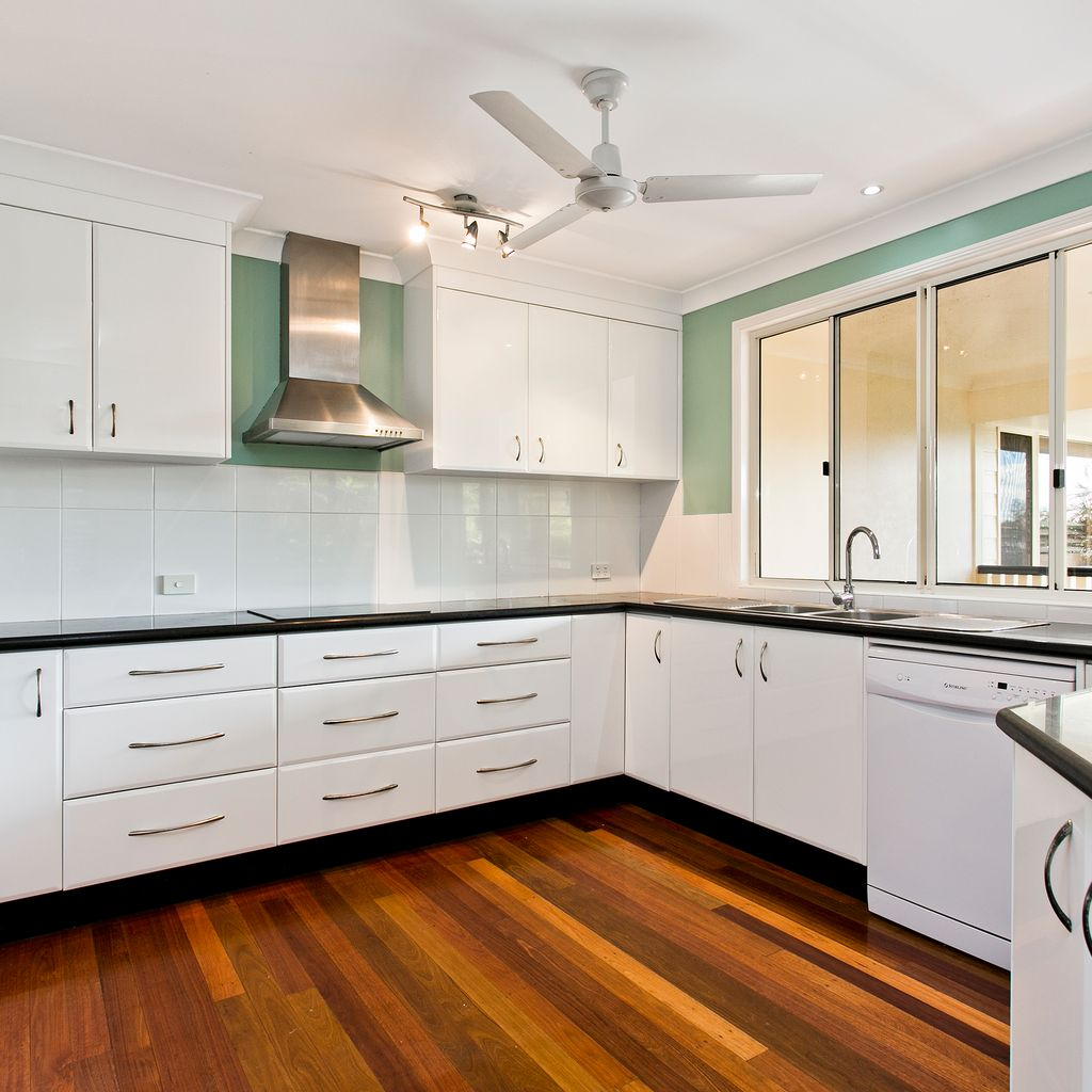Spacious Family Living in the Heart of Ashgrove!