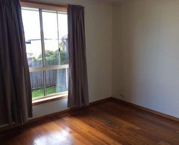 property image 146359