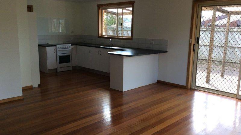 property image 146355