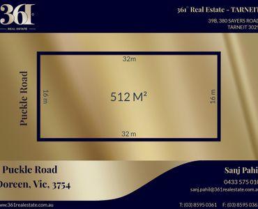 property image 146389