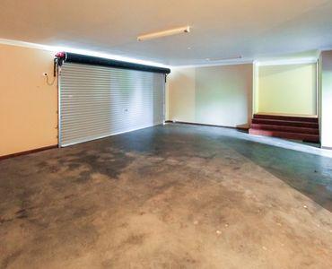 property image 146495