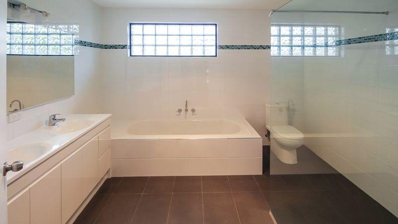 property image 146490