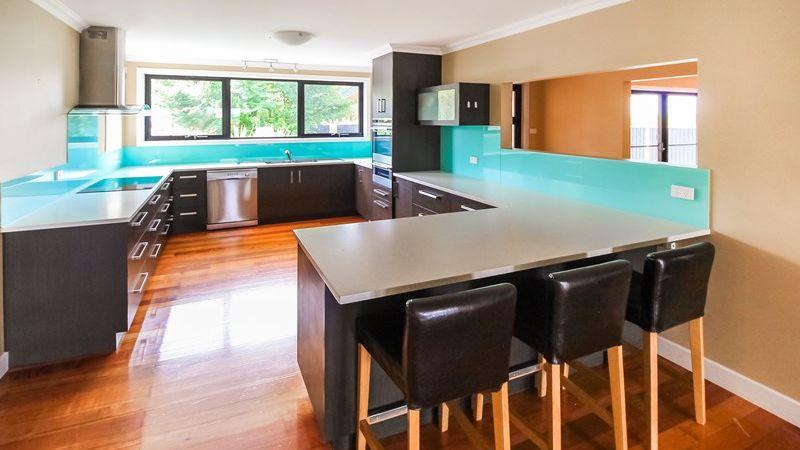 property image 146487