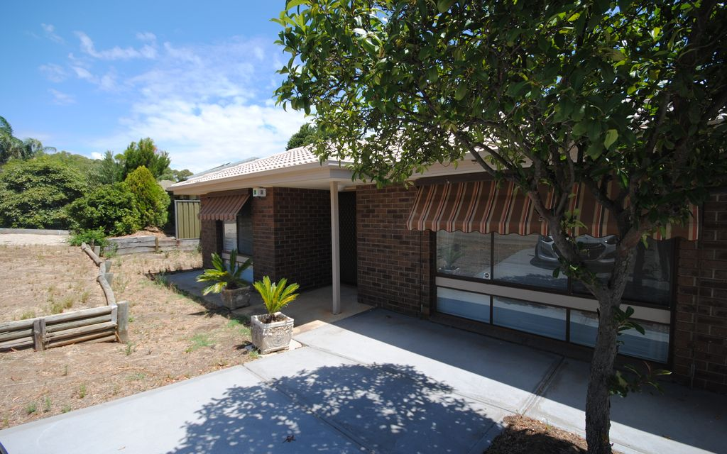 3 Bedroom home in Great location!