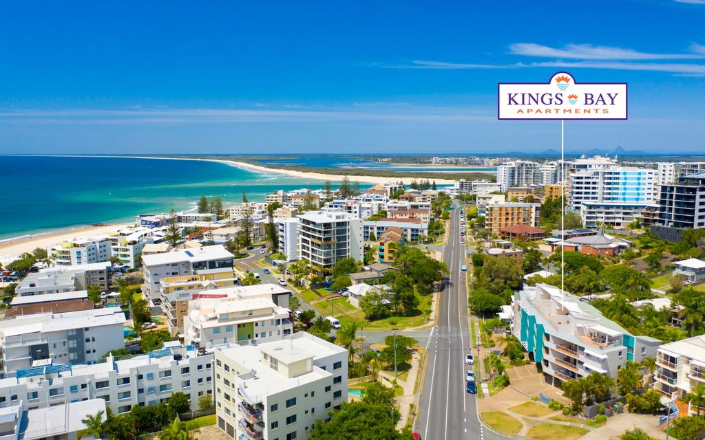 Perfect Location in Kings Beach