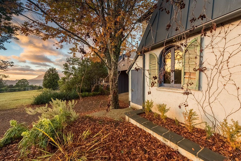 SWALLOWFIELD LODGE – A Rare and Exciting Lifestyle and Tourism Opportunity – Northern Tasmania.